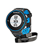 Пульсометр Garmin Forerunner 630 black HR